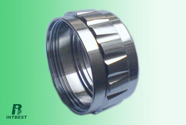 Product Aluminium Alloys : Aluminium alloy part